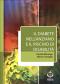 Il diabete nell'anziano e il rischio di disabilita' (ebook)  Claudio Marengo Marco Comoglio  SEEd Edizioni Scientifiche