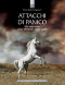 Attacchi di panico (ebook)  Roberto Pagnanelli   Edizioni il Punto d'Incontro