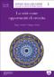 La crisi come opportunità di crescita (ebook)  Priscilla Bianchi   Edizioni Enea