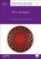 Noi e la morte (ebook)  Priscilla Bianchi   Edizioni Enea