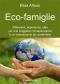 Eco-famiglie (ebook)  Elisa Artuso   Il Leone Verde