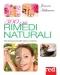 300 e più rimedi naturali (ebook)  Joanna Hakimova   Red Edizioni