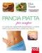 Pancia piatta per sempre (ebook)  Paolo Cataldi   Red Edizioni