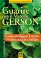 Guarire con il Metodo Gerson (ebook)  Charlotte Gerson Beata Bishop  Macro Edizioni