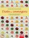 Dieta per immagini (ebook)  Francesca Noli Emanuela Donghi  Red Edizioni