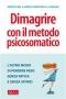 Dimagrire con il metodo psicosomatico (ebook)  Raffaele Fiore Gabriele Guerini Rocco Eliana Mea Edizioni Riza