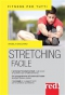 Stretching facile (ebook)  Angela Giaccardi   Red Edizioni