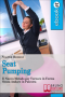 Seat Pumping (ebook)  Valter Romani   Bruno Editore