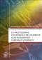 La valutazione funzionale del paziente con scompenso cardiaco cronico (ebook)  Alessandro Mezzani Francesco Cacciatore Ugo Corra' SEEd Edizioni Scientifiche