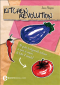 Kitchen revolution (ebook)  Laura Rangoni   Newton &amp; Compton Editori