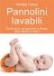Pannolini lavabili (ebook)  Giorgia Cozza   Il Leone Verde