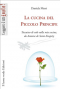 La cucina del Piccolo Principe (ebook)  Daniela Messi   Il Leone Verde