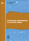 Patologie urologiche e attività fisica (ebook)  Gian Pasquale Ganzit Luca Stefanini  SEEd Edizioni Scientifiche