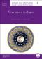 Una nuova ecologia (ebook)  Priscilla Bianchi   Edizioni Enea