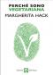 Perchè sono vegetariana (ebook)  Margherita Hack   Edizioni dell'Altana