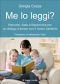 Me lo leggi? (ebook)  Giorgia Cozza   Il Leone Verde