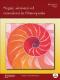 Segni, sintomi ed emozioni in omeopatia (ebook)  Domenico Claps   Edizioni Enea