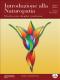 Introduzione alla Naturopatia (ebook)  Anna Melai Catia Trevisani  Edizioni Enea