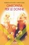 Omeopatia per le donne  Roberto Pagnanelli Cristina Orel  Xenia Edizioni