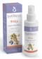 Acqua profumata Baby     Beltabios