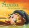 Agata e la Lontra Lutra  Alice Cardoso   Macro Junior