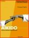 Aikido: armonia e relazione  Giuseppe Ruglioni   Erga Edizioni