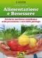 Alimentazione e Benessere (ebook)  Carmela Stella   Macro Edizioni
