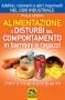 Alimentazione e Disturbi del Comportamento in bambini e ragazzi  Paolo Giordo   Macro Edizioni