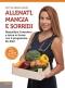 Allenati, Mangia e Sorridi  Serena Missori   Lswr