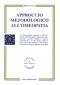 Approccio Metodologico all'Omeopatia (Copertina rovinata)  Roberto Gava   Salus Infirmorum