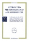 Approccio Metodologico all'Omeopatia  Roberto Gava   Salus Infirmorum