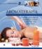 Aromaterapia  Giuliana Lomazzi   KeyBook