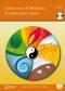 Audiocorso di Medicina Tradizionale Cinese (CD)  Catia Trevisani   Edizioni Enea