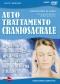 Auto trattamento craniosacrale (DVD)  Gioacchino Allasia   Macro Edizioni