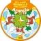 Bellissimi Mandala per Bambini 2 - Volume Arancio  Autori Vari   Macro Junior