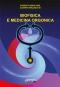 Biofisica e medicina orgonica  Roberto Maglione Alberto Mazzocchi  Nuova Ipsa Editore