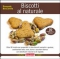 Biscotti al naturale  Pasquale Boscarello   Terra Nuova Edizioni