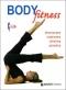 Body fitness  Autori Vari   Giunti Demetra