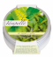 Burro Idratante Corpo - Tè Verde e Aloe     Victor Philippe