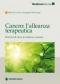 Cancro: l'alleanza terapeutica  Maurizio Grandi Giuseppina Martinengo  Tecniche Nuove