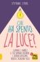 Chi ha Spento la Luce? (ebook)  Stefanie Stahl   Macro Edizioni