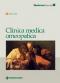 Clinica Medica Omeopatica  Aldo Ercoli   Tecniche Nuove