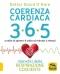 Coerenza Cardiaca 365. I benefici della respirazione cosciente  David O'Hare   Macro Edizioni