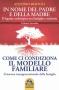 Come ci condiziona il Modello Familiare - volume secondo  Antonio Bertoli   Macro Edizioni
