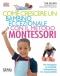 Come crescere un bambino eccezionale con il metodo Montessori  Tim Seldin   Xenia Edizioni