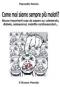 Come mai siamo sempre più malati? (ebook)  Marcello Pamio   Il Nuovo Mondo