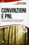 Convinzioni e PNL  Robert Dilts Tim Hallbom Suzi Smith Alessio Roberti