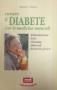 Curare il diabete con le medicine naturali  Michael T. Murray   Red Edizioni