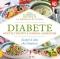 Diabete  Domenico Battaglia   Macro Edizioni
