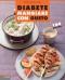 Diabete Mangiare con Gusto (164 ricette)  Doris Fritzsche Friedrich Bohlmann Marlisa Szwillus Lswr